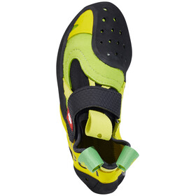 Ocun OXI S Climbing Shoes Unisex Basic
